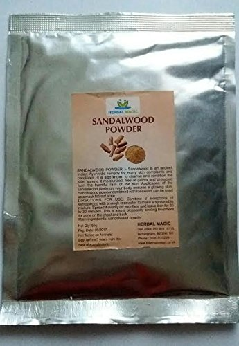 100-pure-natural-yellow-sandalwood-powder-wrinkle-blemish-free-skin-naturally-magic-of-herbs-only-by