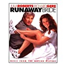 Runaway Bride - Music From The Motion Picture