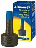 Pelikan 351213 Stempelfarbe 4K