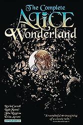 Complete Alice in Wonderland