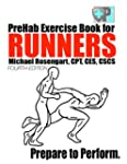 PreHab Exercise Book for Runners - Fo...