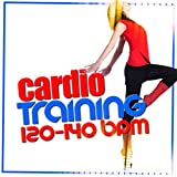 Cardio Training (120-140 BPM)...