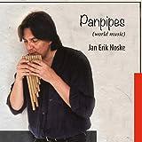 Panpipes (World Music)