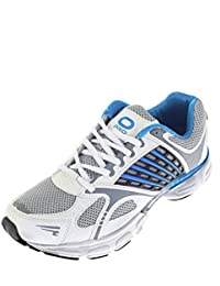 Pro (from Khadims) Mens Synthetic/Mesh Sports Sneakers