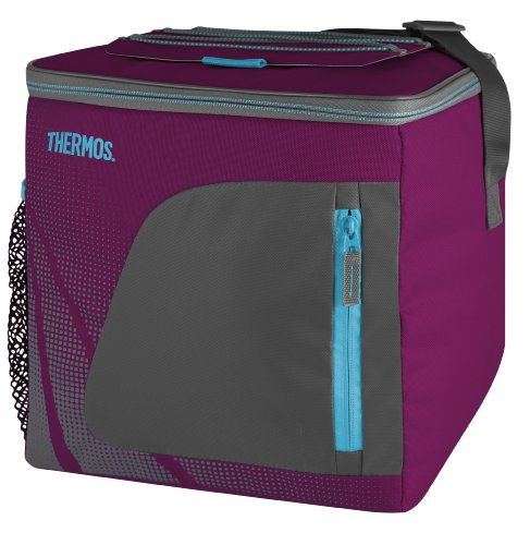 Thermos Radiance Sac isotherme pour bouteilles,...