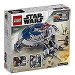 LEGO-Star-Wars-Droid-Gunship-75233
