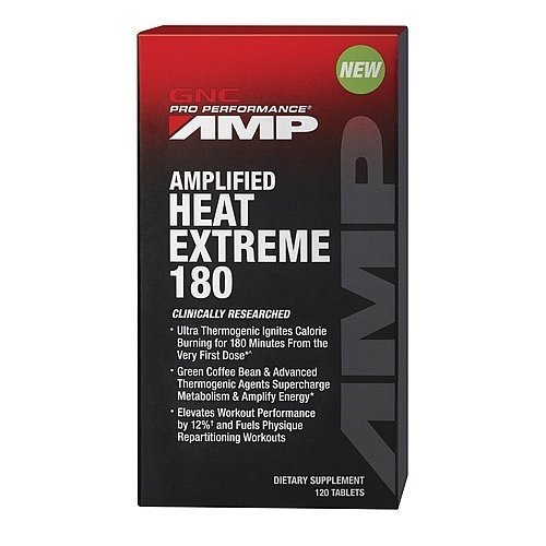 pro-performance-amp-amplified-heat-extreme-180-120-tablets-by-gnc