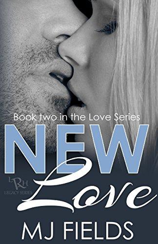 New Love (Love, #2)