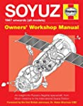 Haynes Soyuz 1967 Onwards (All Models...