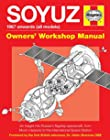 Haynes Soyuz 1967 Onwards All Models Owners Workshop Manual