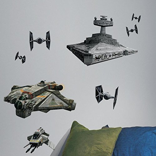 room-studio-sticker-geant-repositionnable-star-wars-vaisseaux-et-empire