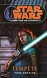 L'Héritage de la Force - T3 (3)