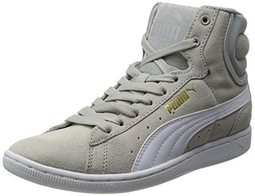 Puma A Vikky Donna Sneaker Collo Alto Mid Pp7rBP