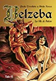 BELZEBA - La fille de Satan