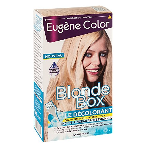 eugene-color-blonde-box-kit-de-decoloration