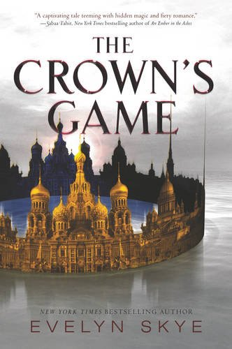 the-crowns-game