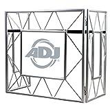 ADJ–Pro Event Tisch