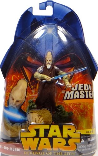 ki-adi-mundi-jedi-master-no29-star-wars-revenge-of-the-sith-collection-2005-von-hasbro