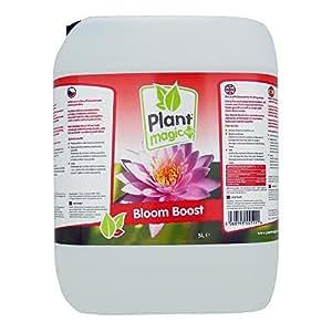 Plant Magic Bloom Boost, 5 l