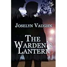 The Warden's Lantern: A Paranormal Romance