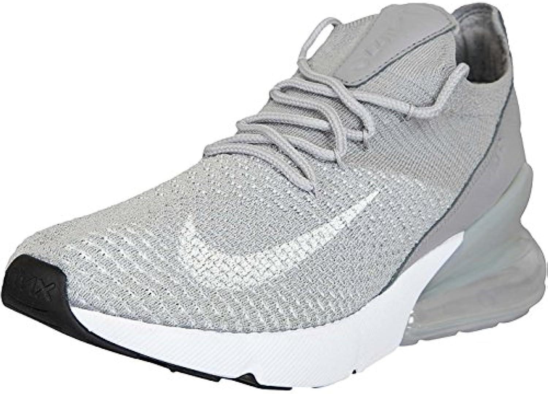 Nike Nike Nike - Wmns Air Court Mo Iv, Scarpe sportive Donna | Della Qualità  | Maschio/Ragazze Scarpa  5f653d