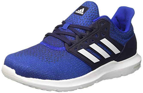 Adidas Men s Solyx M Running Shoes – Fashion Cyril d1f670a16