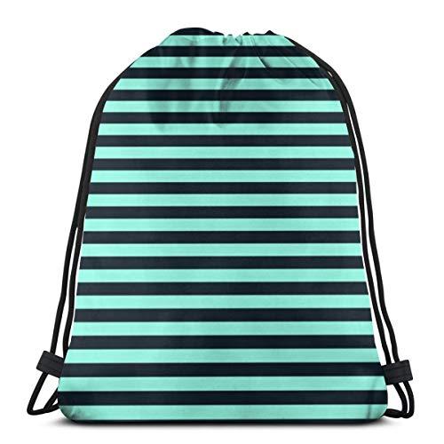 Responsible 43*34cm Fashion School Drawstring Bag Backpack Sport Gym Sack Swim Pe Kit School Pack Hanging Organizers Hanging Organizers