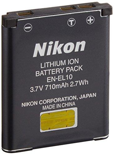 m-Ionen Akku für S200/S500/S510/S700 ()