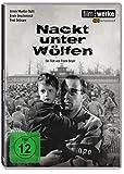Nackt unter Wölfen (HD-Remastered) - Das Original -