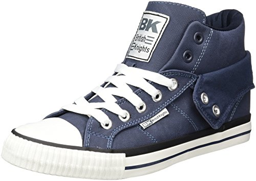 British Knights Roco, Sneakers Basses Homme