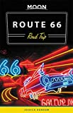 Best Road Trip Routes - Moon Route 66 Road Trip (Second Edition) Review