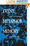Event, Metaphor, Memory: Chauri Chaur...