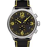 Tissot Watch T1166171605701