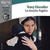 Tracy Chevalier Livres audio Audible