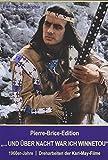 ISBN 3780231018