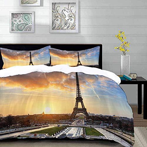Bettwäsche Mit Dem Merkmal Paris Online Finden