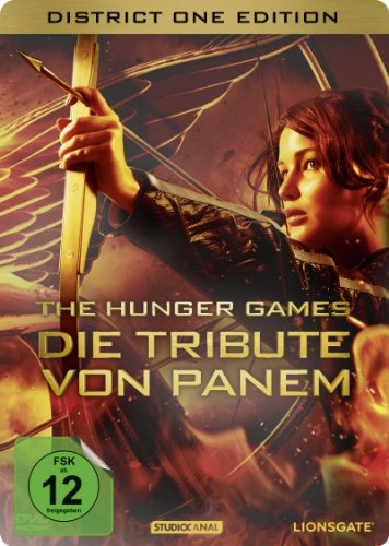 die-tribute-von-panem-the-hunger-games-steelbook-district-one-edition-edizione-germania