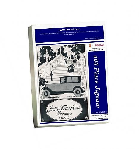 photo-jigsaw-puzzle-of-isotta-fraschini-car
