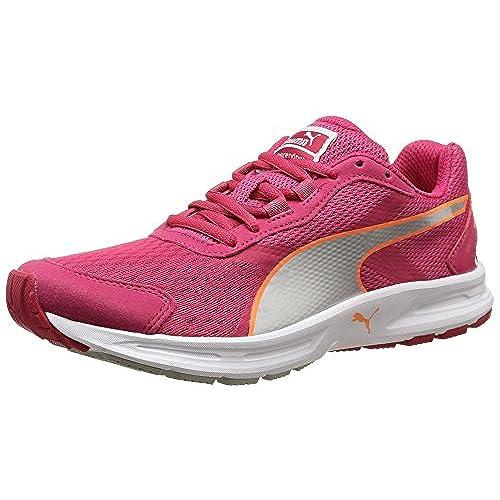 puma donna running scarpe