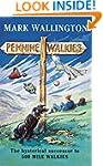 Pennine Walkies: Boogie Up the Pennin...