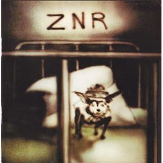 Traite De Mecanique Populaire by Znr (2009-03-03)