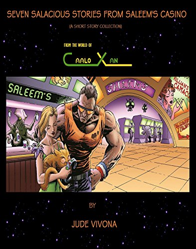 seven-salacious-stories-from-saleems-casino-a-short-story-collection-english-edition