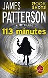 113 minutes par Patterson