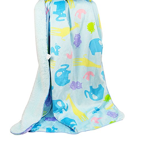 baby-plush-throw-blanket-sherpa-coral-fleece-blanket-39x29-inch-light-blue-elephant