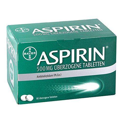 aspirin-500-mg-uberzogene-tabletten-80-st-uberzogene-tabletten
