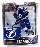 NHL Figur Serie XXIX (Steven Stamkos)