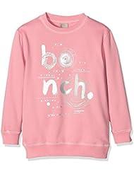 Bench Mädchen Sweatshirt Said