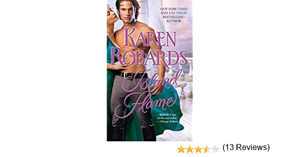 Island flame ebook karen robards amazon kindle store fandeluxe Document