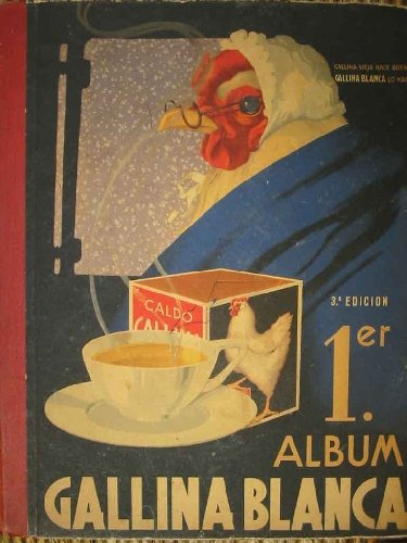 1er-album-gallina-blanca-completo-tapa-dura-by-0