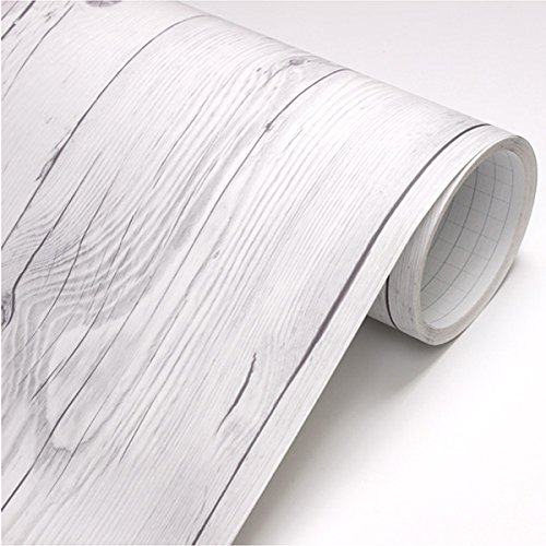 papier-peint-autocollant-motif-panneau-en-bois-vintage-blanc